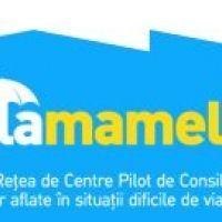 Fundatia Pretuieste Viata - Scoala Mamelor