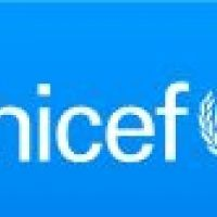 UNICEF Romania