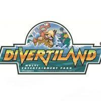 Divertiland Multi Entertainment Park