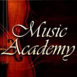 Music Academy: lectii de pian, vioara, chitara si cursuri de educatie muzicala