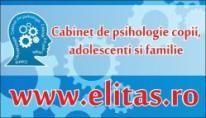 Cabinet Individual de Psihologie Bogdan Aurelia