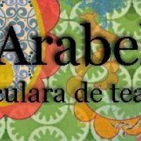 Petreceri pentru copii - Teatrul Arabella