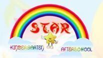 Star Kindergarten