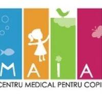 Centrul medical pentru copii Maia