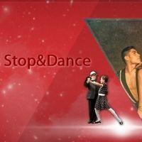 Stop and Dance Studio - cursuri de dans pentru copii