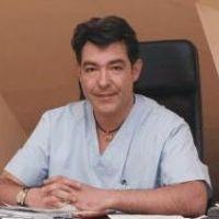 Dr.  Schally Alexandru