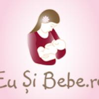 Eusibebe.ro - haine pentru alaptare discreta si pentru sarcina