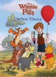 Winnie De Plus - Cartea Filmului
