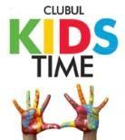 Club Kids Time