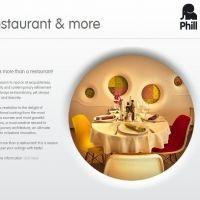 Restaurant Phill