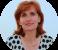 Cabinet psihologie si psihoterapie pentru copii si adolescenti, Dr. Psih Cristea Monica, Cluj-Napoca
