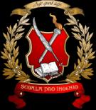 Pro Ingenio -scoala particulara pentru excelenta