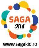 SAGA Kid - Scoala Alternativa de Gandire Aplicata