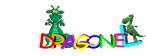 Dragonel.ro
