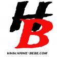 Haine-bebe.com