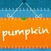 Pumpkin.ro
