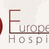 European Hospital