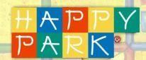 Happy Park