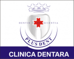 Plusdent - clinica stomatologica Pitesti