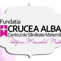 Centrul de Sanatate Materna