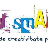 Academia de creativitate Feel Smart