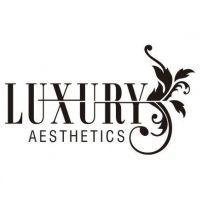 Clinica medicala Luxury Aesthetics