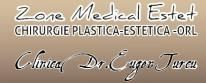 Clinica Zone Medical Estet