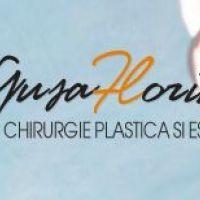 Clinica Dr. Florina Gusa - chirugie plastica si estetica