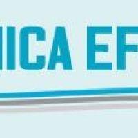 Clinica Efigia - Clinica de Chirurgie Plastica si Estetica