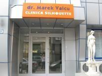 Dr. Marek Valcu - Clinica Silhouette