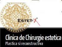 Clinica Estet-x