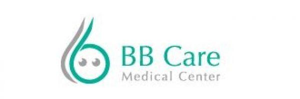 BB Care Medical Center