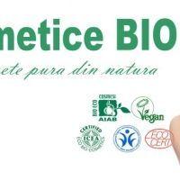 Bio-boutique.ro