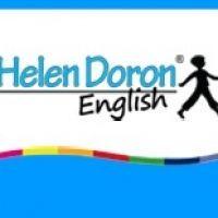 Helen Doron English Engleza pentru copii
