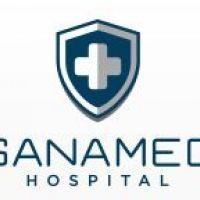 Spitalul Sanamed