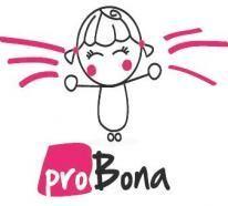 ProBona - agentie de bone