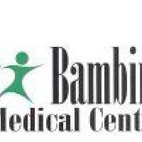 Centrul Medical Bambino