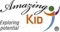 Amazing Kid - Centru de evaluare si consiliere copii si adolescenti