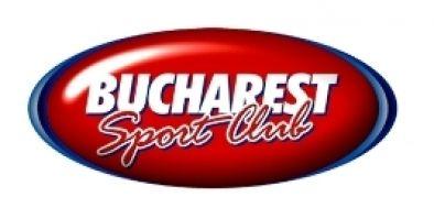 Bucharest Sport Club
