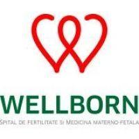 Spitalul Wellborn, spital specializat in fertilitate si medicina materno-fetala