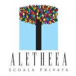 Scoala privata Aletheea