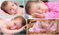 CD FotoVideo - Servicii foto-video profesionale pentru botezul micutului dvs!