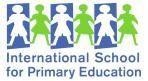 International School for Primary Education