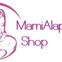 Mamialapteaza.com - magazin cu produse pentru alaptat