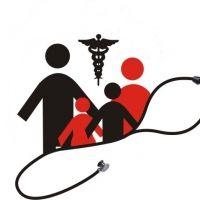 Cabinet Dr. Diana Enachescu - medicina de familie