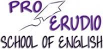 Pro Erudio School of English - cursuri limbi straine