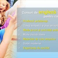 Eurocor Kids