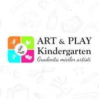 Art&Play Kindergarten