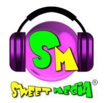 Sweet Media - Cursuri de canto, pian pentru copii - Bucuresti