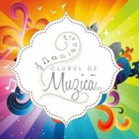 Clubul de Muzica.ro: lectii de muzica si pictura pentru copii